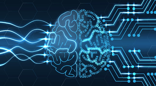 Artificial intelligence and its advantages