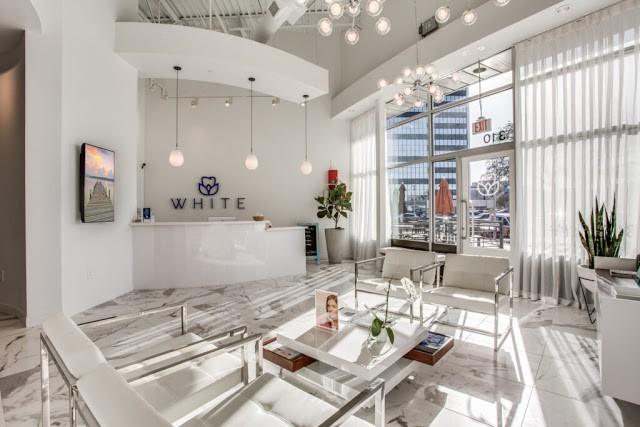 Digital marketing ideas for interior design companies