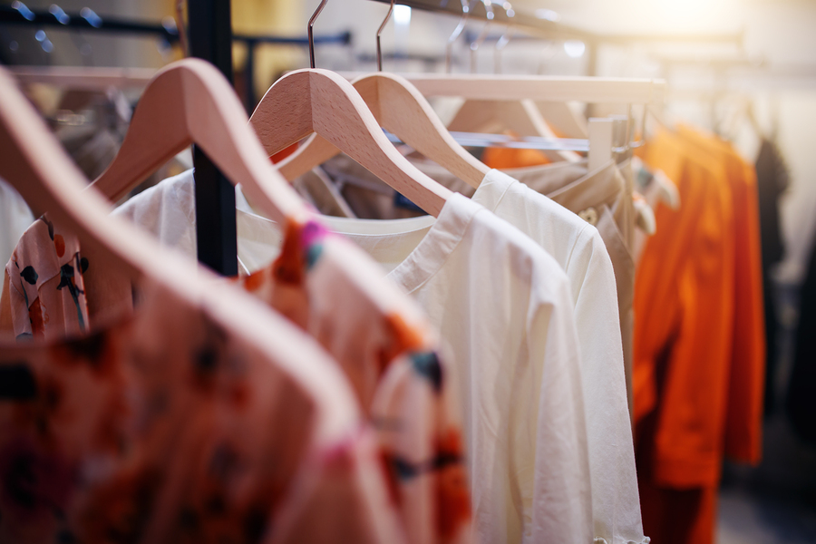 Tips to start an online clothing store