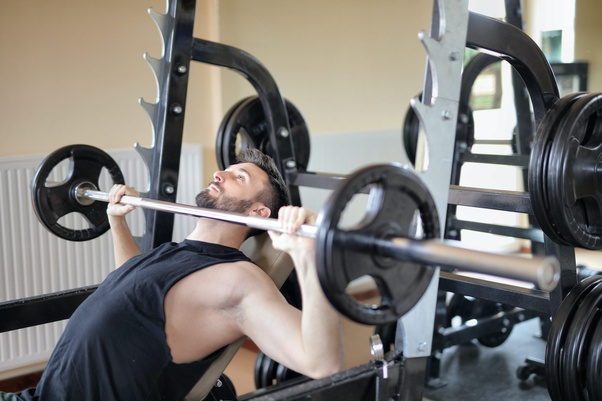 Unwritten rules to follow when working out