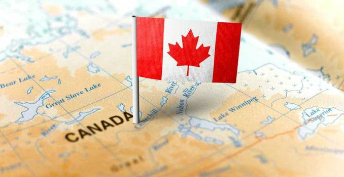 Benefits of Canadian immigration for the migrants