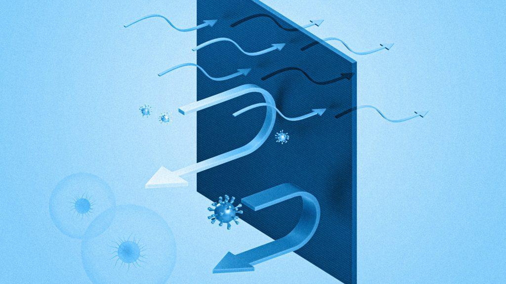 Improve Health through Reverse Osmosis