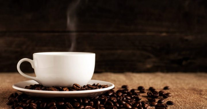 All you need to know about coffee