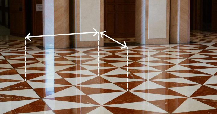 Why to choose tile flooring
